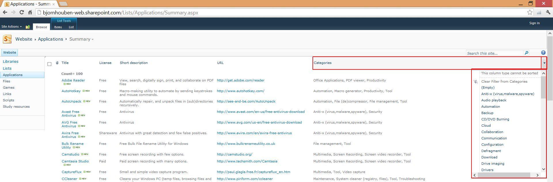 Autodesk Revit Families Free Download