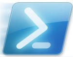 #PowerShell – Anybox module to easily create GUIs by @dm3ll3n