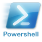 PowerShell – PowerShell generated batch file results in error þ is not recognized as an internal or external command